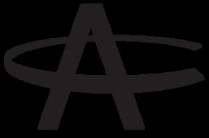 Ardor Corporation Logo