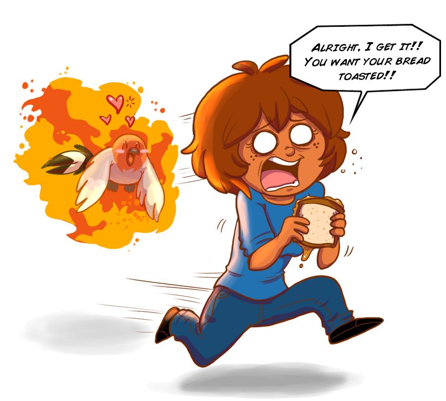 pokemon sun and moon how to raise pokemon affection