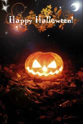 happy halloween '13 by harley-daniels