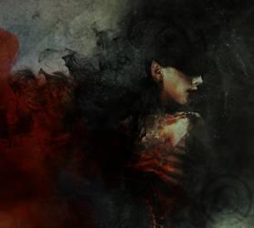 Primordial by xXxNewCultQueenX