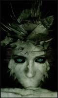 Ancient Enemy by xXxNewCultQueenX
