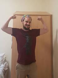 Winter Soldier T Shirt