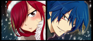 FT 462.5 - Jerza by a-zell