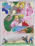 Loonatics Unleashed - CAP 1 - PAG 9