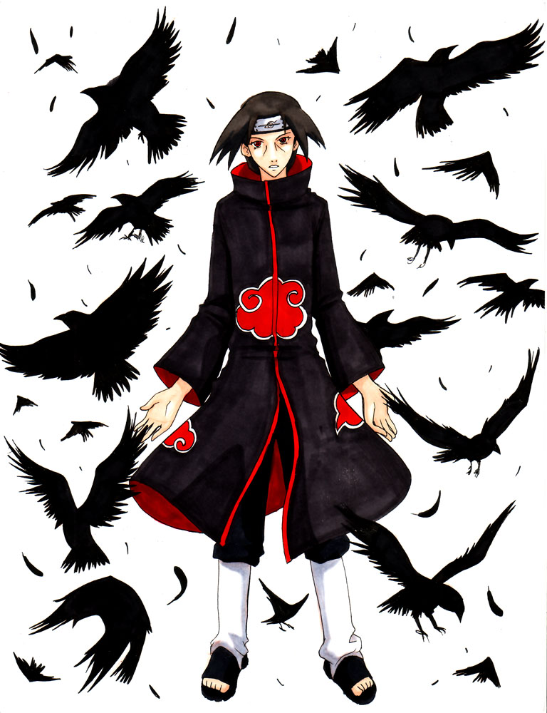 Image Result For Crows Manga Wallpaper
