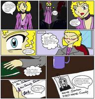 OUAD ch2 page6 (chapter finale) by MissJulyFarraday