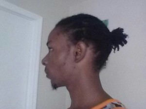 YungSwag850's Profile Picture