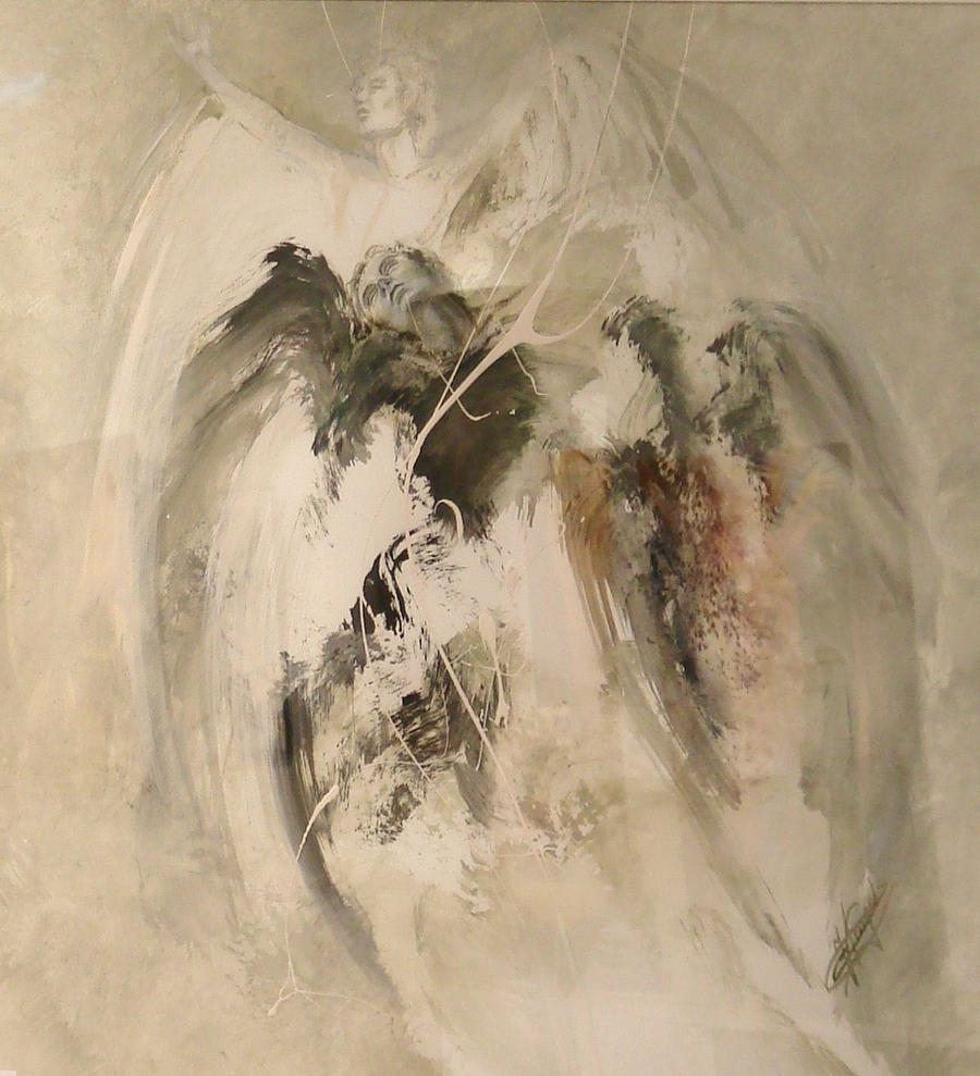193 best Flight of Icarus images on Pinterest   Art ...  Icarus Paintings Involving