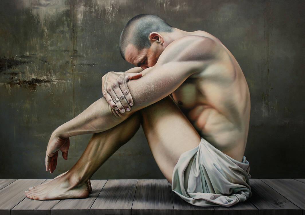 Bellator by Raipun
