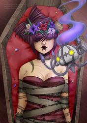 lady_and_chandelure_by_mokolat_illustr_db7yo42-250t.jpg