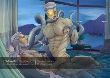 stryfe_and_brother_nathan_ii___censure_version_by_mokolat_illustr_dc2cbuz-250t.jpg