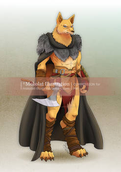 the_north_warrior_by_mokolat_illustr_ddr15eo-350t.jpg