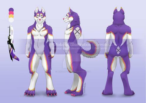 the_purple_husky_referencesheet_by_mokolat_illustr_de28y94-350t.jpg