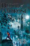 blood-of-ambrose.HARMAN