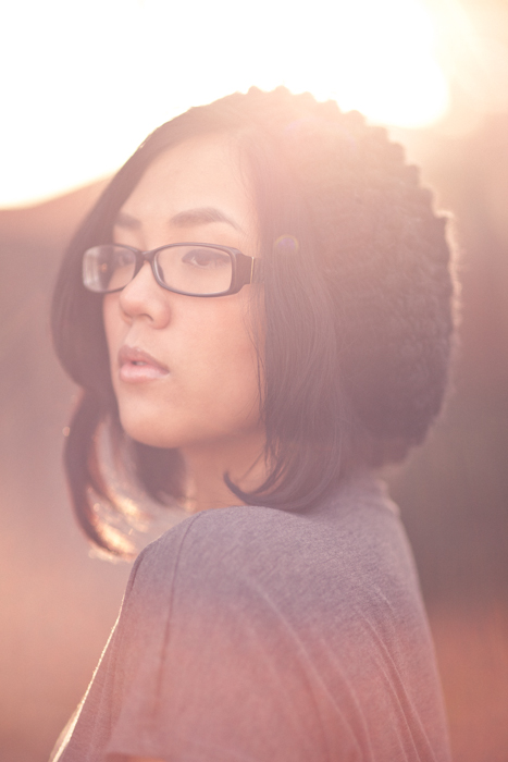 AileenLuib's Profile Picture