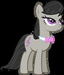 Octavia the Cellist