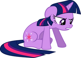 Twilight Concentrating by EMedina13