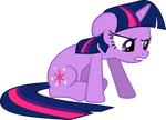 Twilight Concentrating