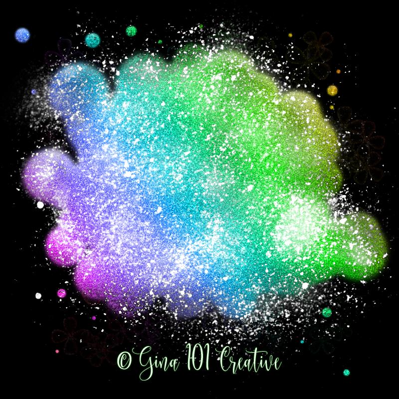 Stpattysglittersplatpreview3 by Gina-101-Creative