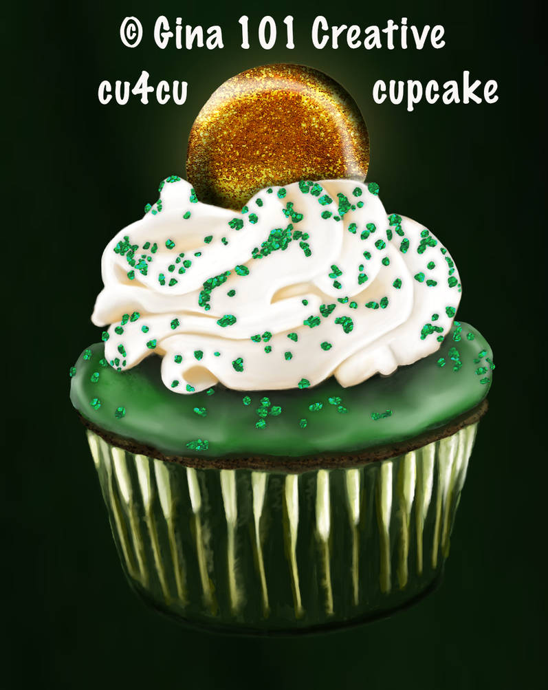 Stpattyscupcakepreviewupdated by Gina-101-Creative