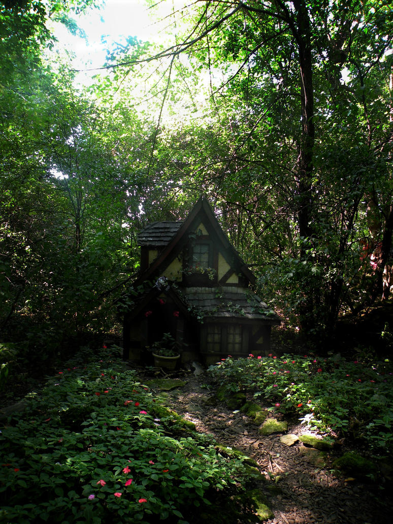 FERNANDES Wooden Huts  Palolem Goa