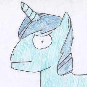 NovaBlueGoji's Profile Picture