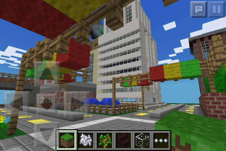 Muse Inspired Fashion. MINECRAFT PE 0.4.0 FULL FREE DOWNLOAD 0 3. The