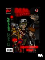 MaxWorld Dead City - Miami Found Dead by Gaming-Master