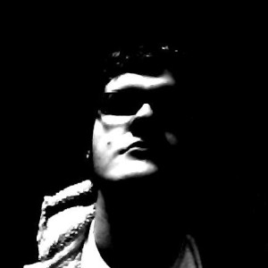 TheStatelyGentleman's Profile Picture