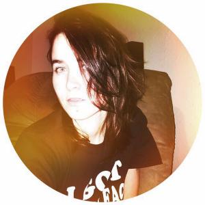 cutofakiss's Profile Picture