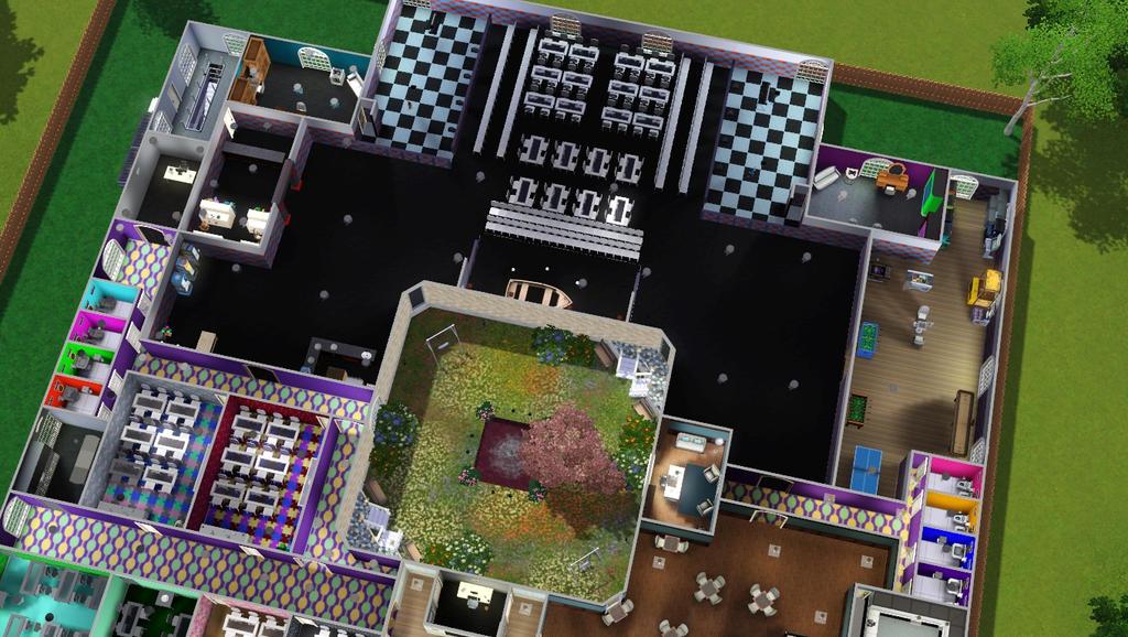 Minecraft Bedroom Wallpaper Real Life