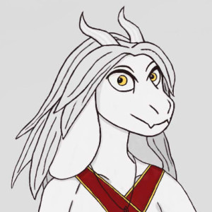 NariPage's Profile Picture