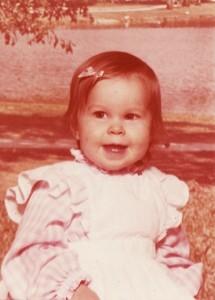 ChristiColorer's Profile Picture