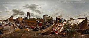 GraffitiWorld06 Luca De Bellis by Luca-De-Bellis