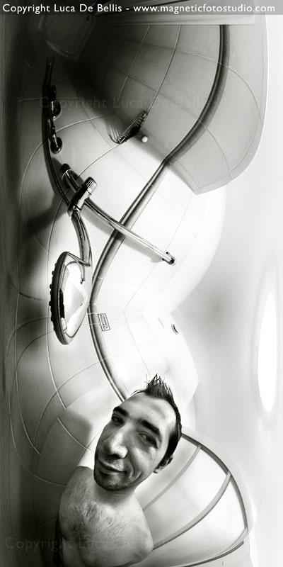 Luca-De-Bellis's Profile Picture