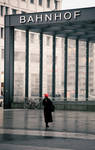 Berlin by Luca De Bellis
