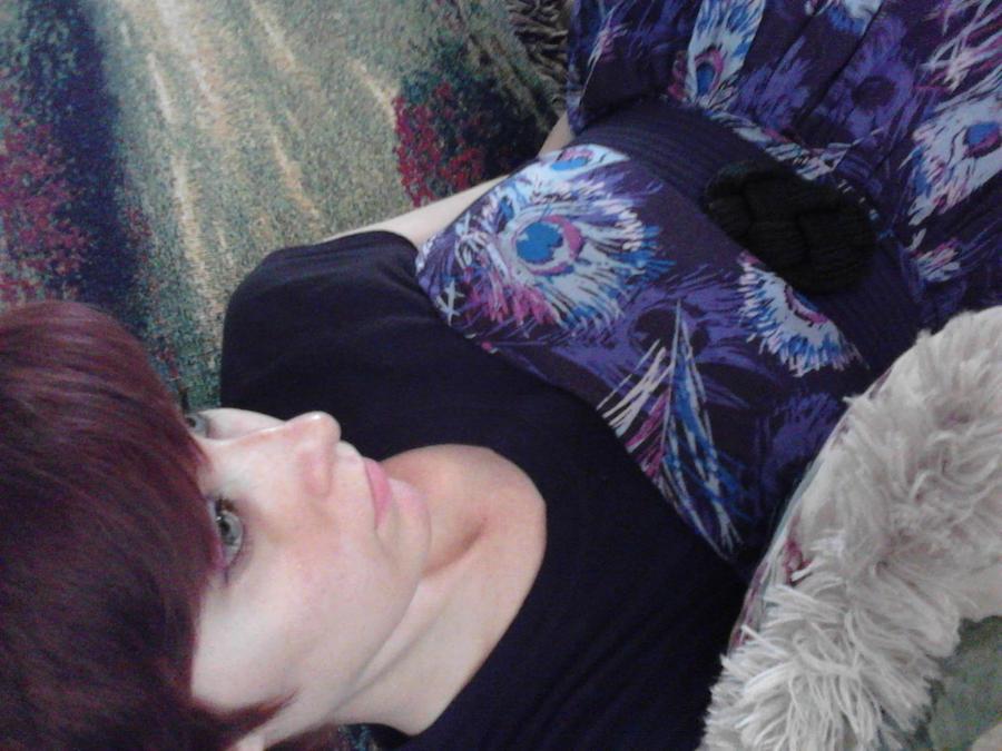 Alixandria's Profile Picture