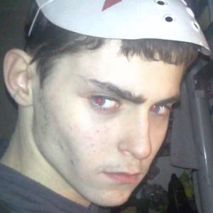 johnshepard54's Profile Picture