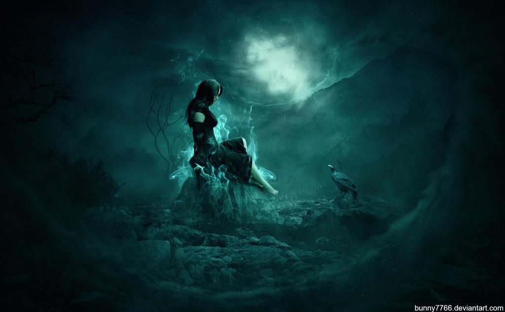 Evil Spirits Related Keywords - Evil Spirits Long Tail ...