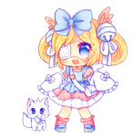 Commission-cutesu(2)