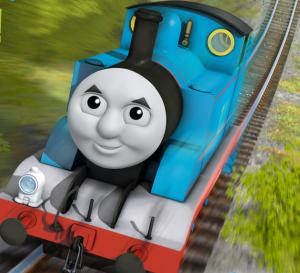 76859Thomasreturn's Profile Picture