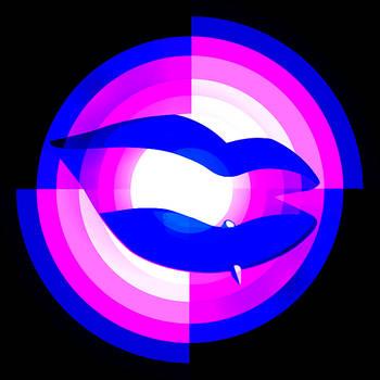 FreakorGeek logo test by FreakorGeek