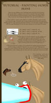 Tutorial thingy - manes