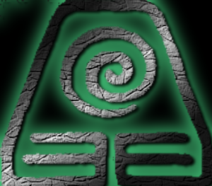 Earth_bending_Emblem_by_IDEVILMANI.png