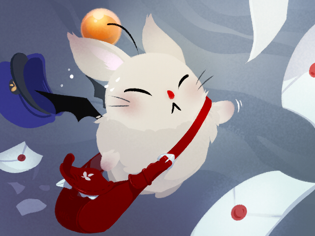 delivery_moogle_by_chocolate_rebel-d8735