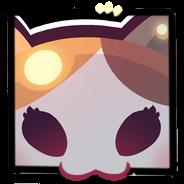 chocolate-rebel's Profile Picture