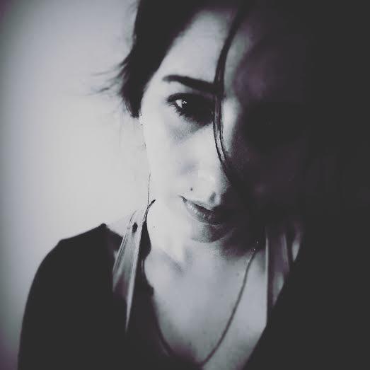innoctemn's Profile Picture