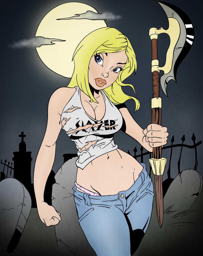 Eva anelina anal