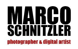 MarcoSchnitzler's Profile Picture