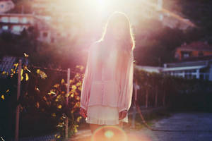 starlight by hungryheart83